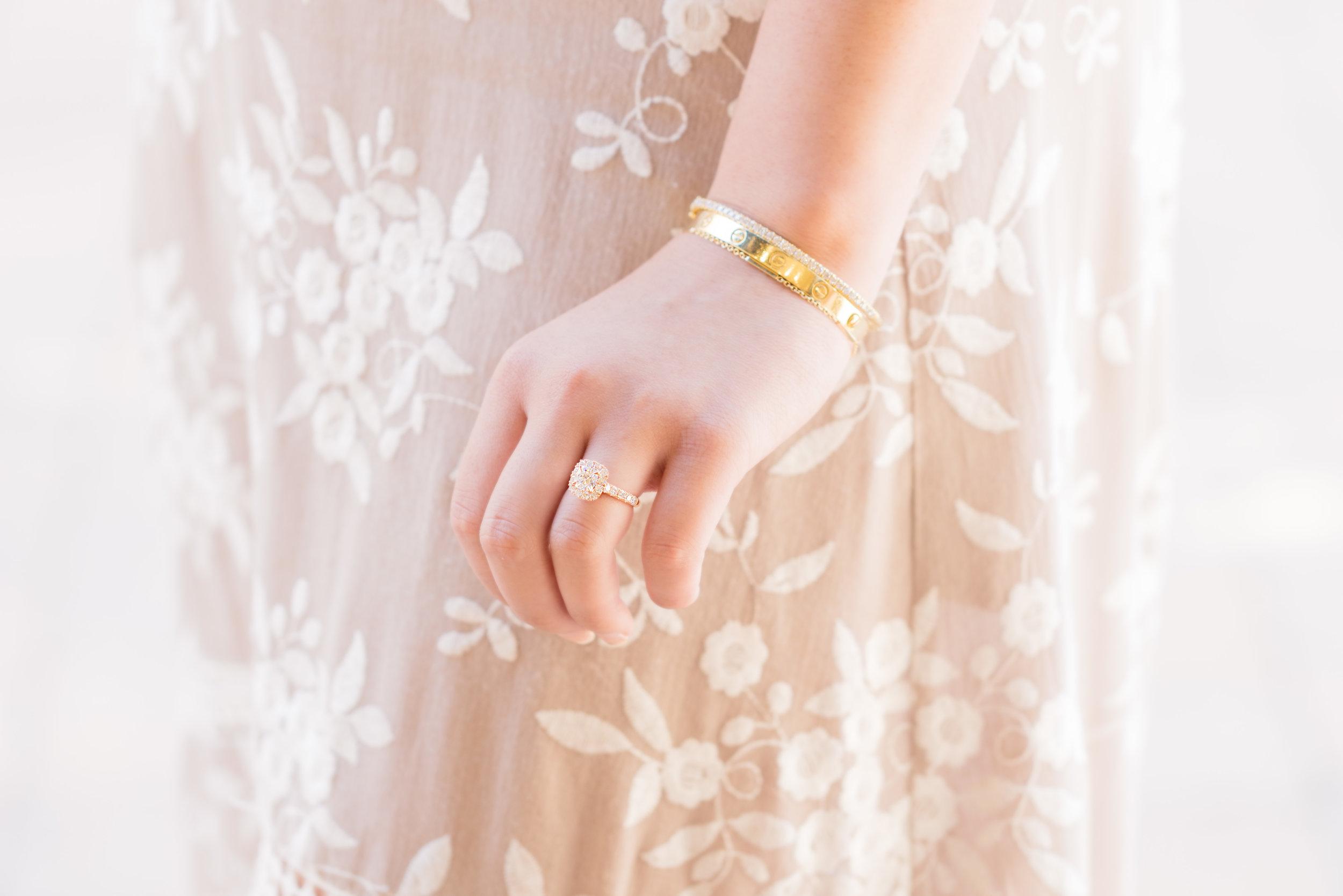 Jewelry on Sarah-8225-Edit.jpg