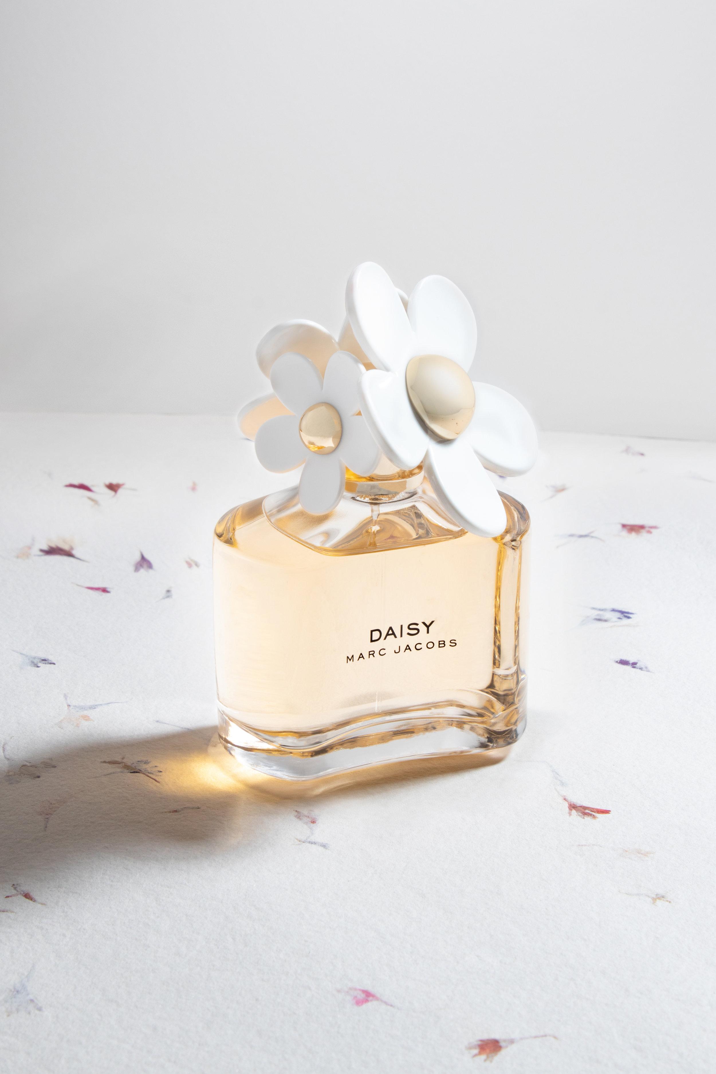 Perfume Final.jpg
