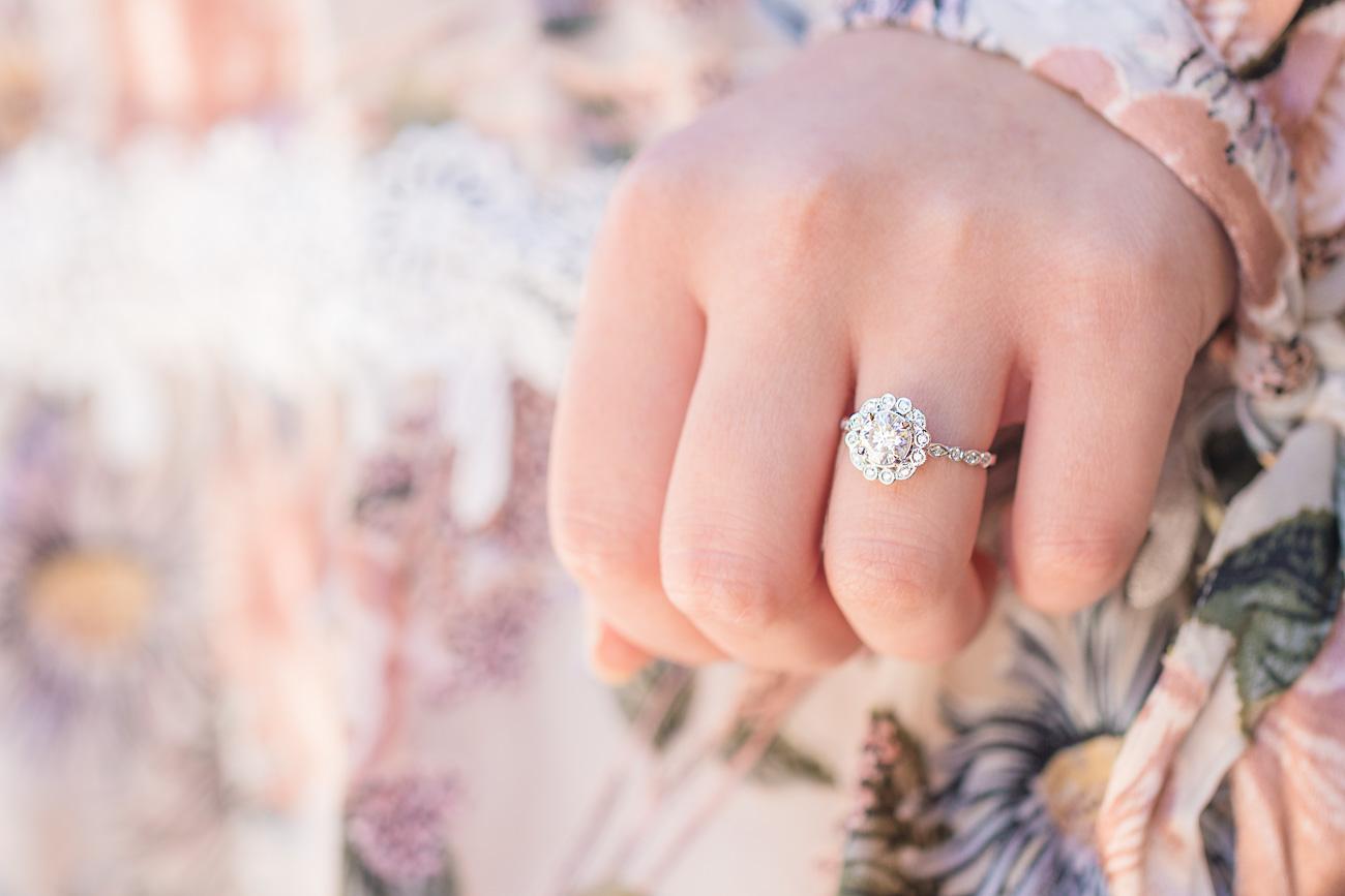 Jewelry on Sarah-8177-Edit.jpg