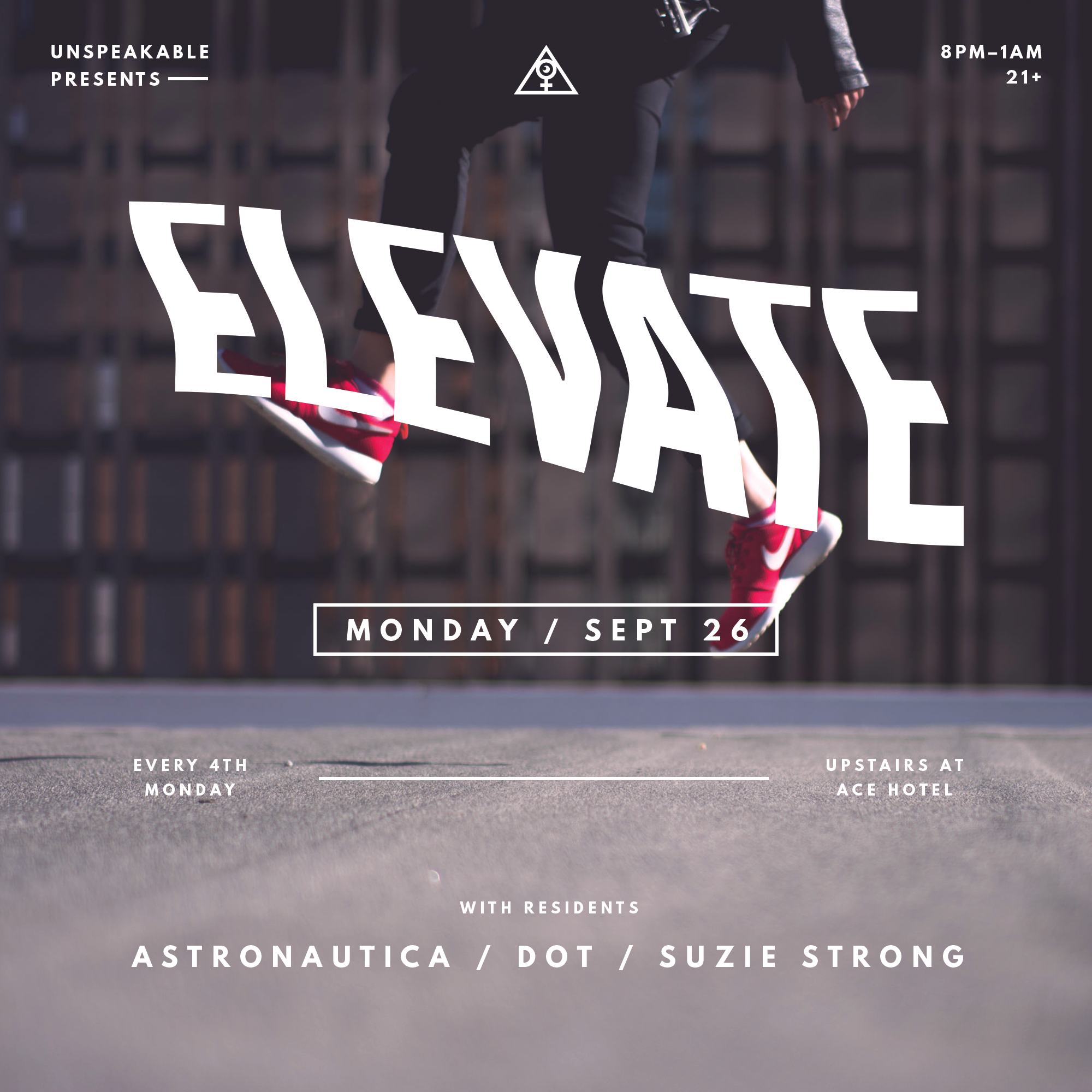 Elevate sept.PNG