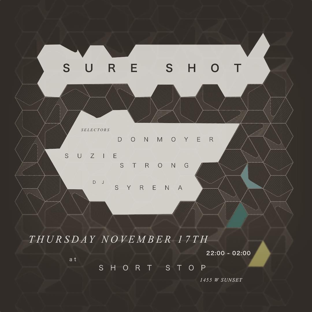 Sure Shot Nov.JPG