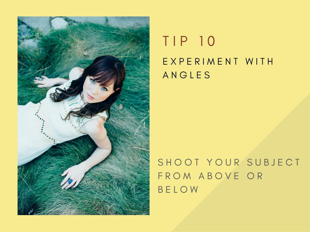 10 photo tips (9).png