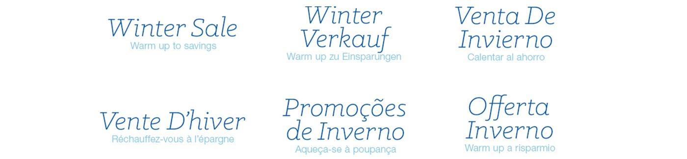 Winter_typo.jpg