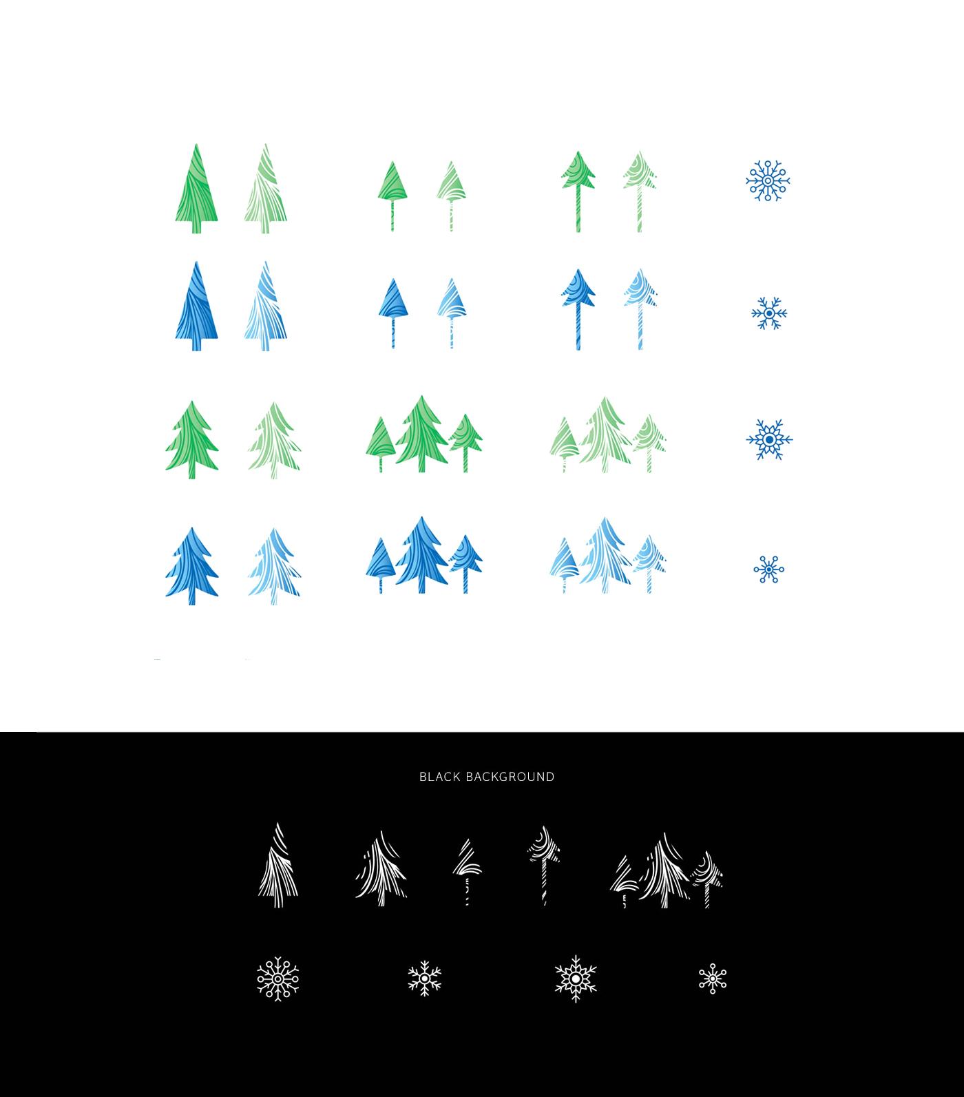 WSG_Illustrations_2.jpg