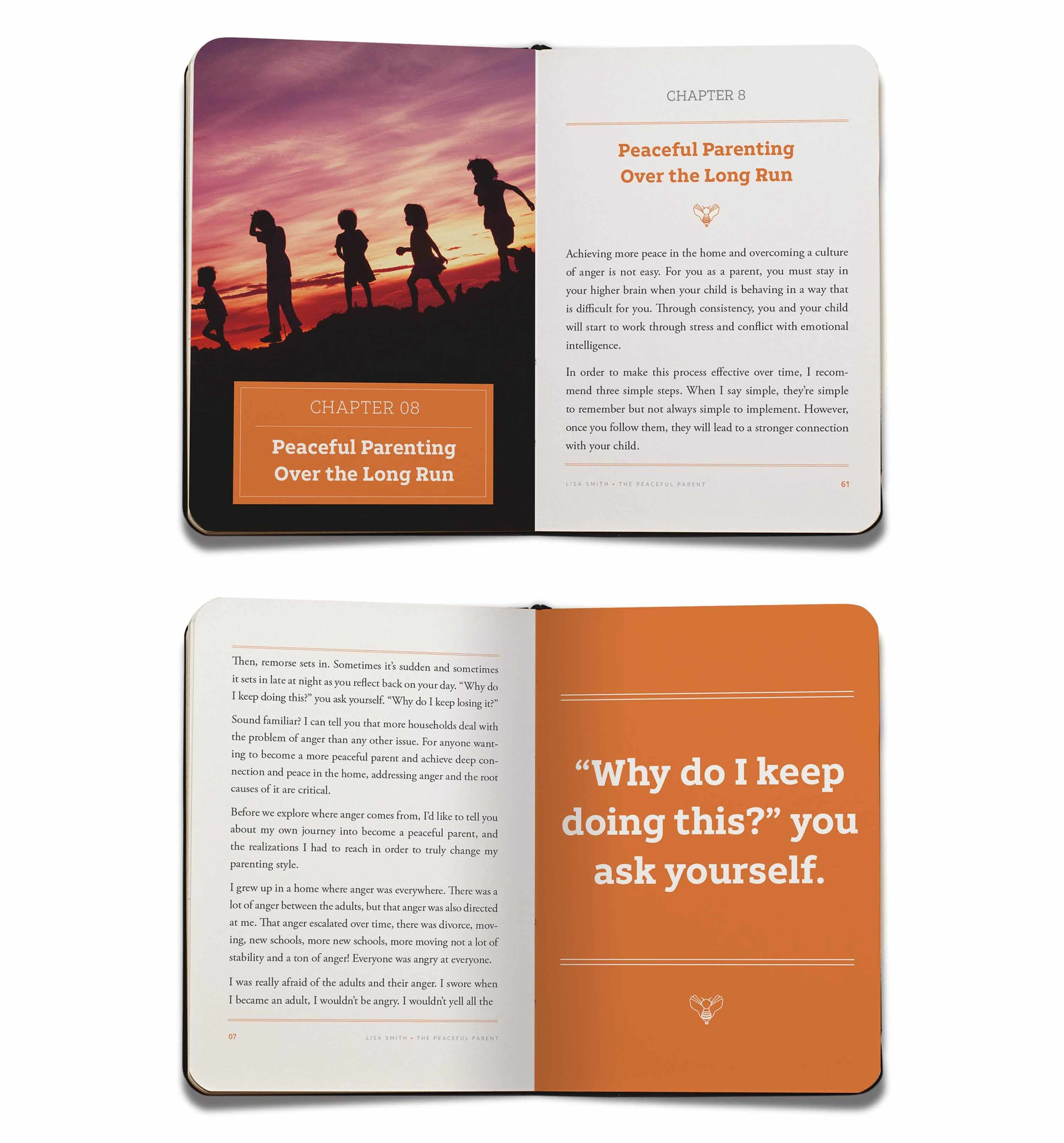 TPP_book_Vertical_02.jpg