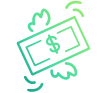 Group_Rio_Media_icon_$_Flying.png