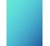 Group_Rio_Media_icon_Logo.png