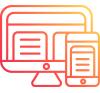Group_Rio_Media_icon_Webdesign.jpg