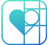 icon_Branding_Group_RIo_media.jpg