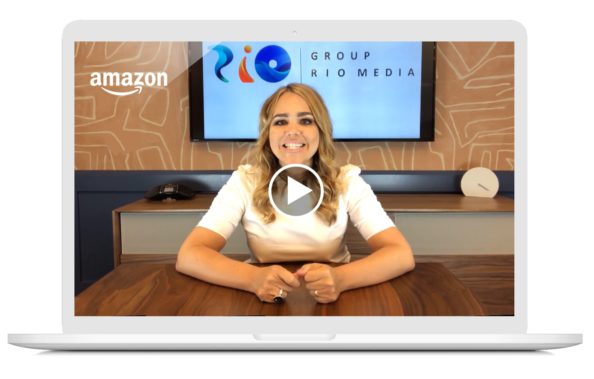 Opt-in_Group_Rio_Media_Amazon.png