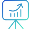 Sales_Icons_Group_Rio_Media.jpg