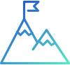 Mountains_Icons_Group_Rio_Media.jpg