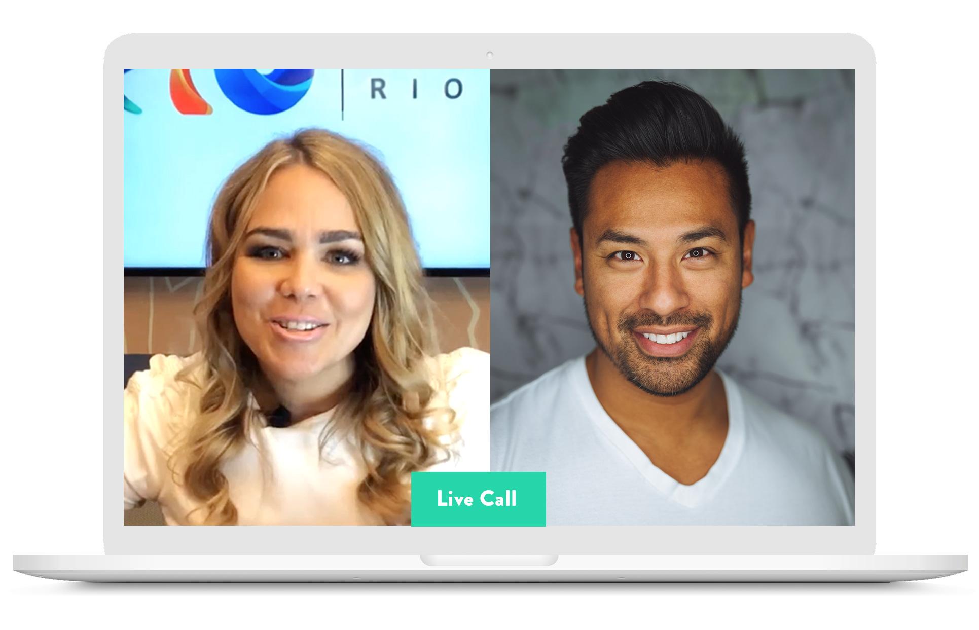 Live_Call_06_Group_Rio_Media.jpg