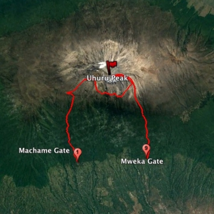 Machame-Route-Overview.jpg