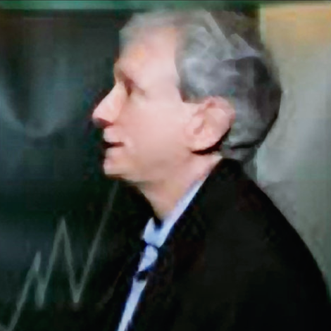 Mike DeFazio, Advisor