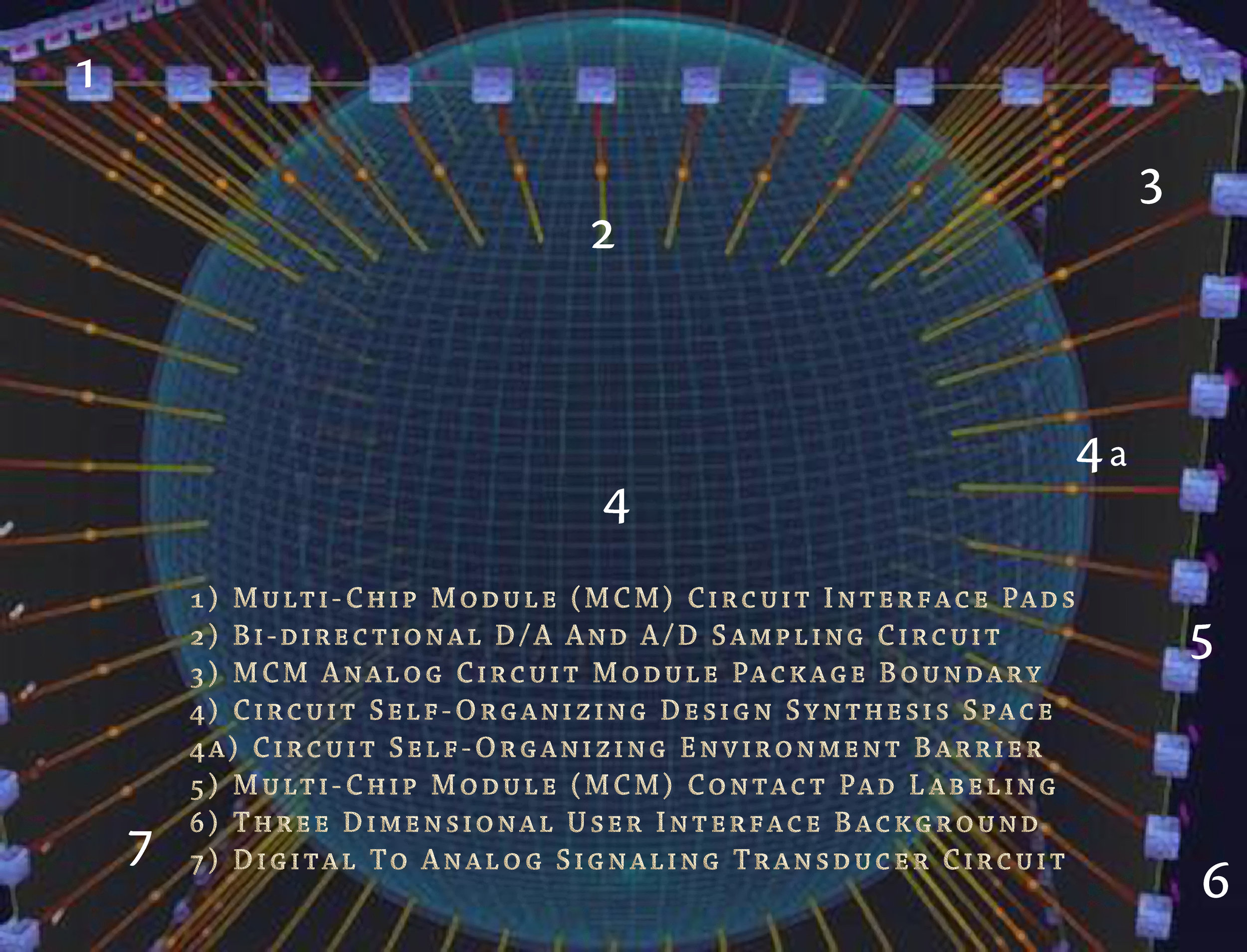 QaiReactorScreenShotLabeledBriefFermionSpectre300.jpg