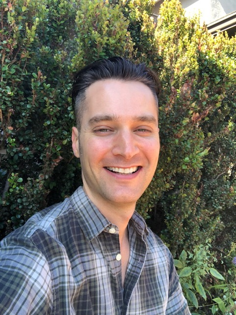 Post author: Ben Galleson, M.A. (Practicum Counselor)