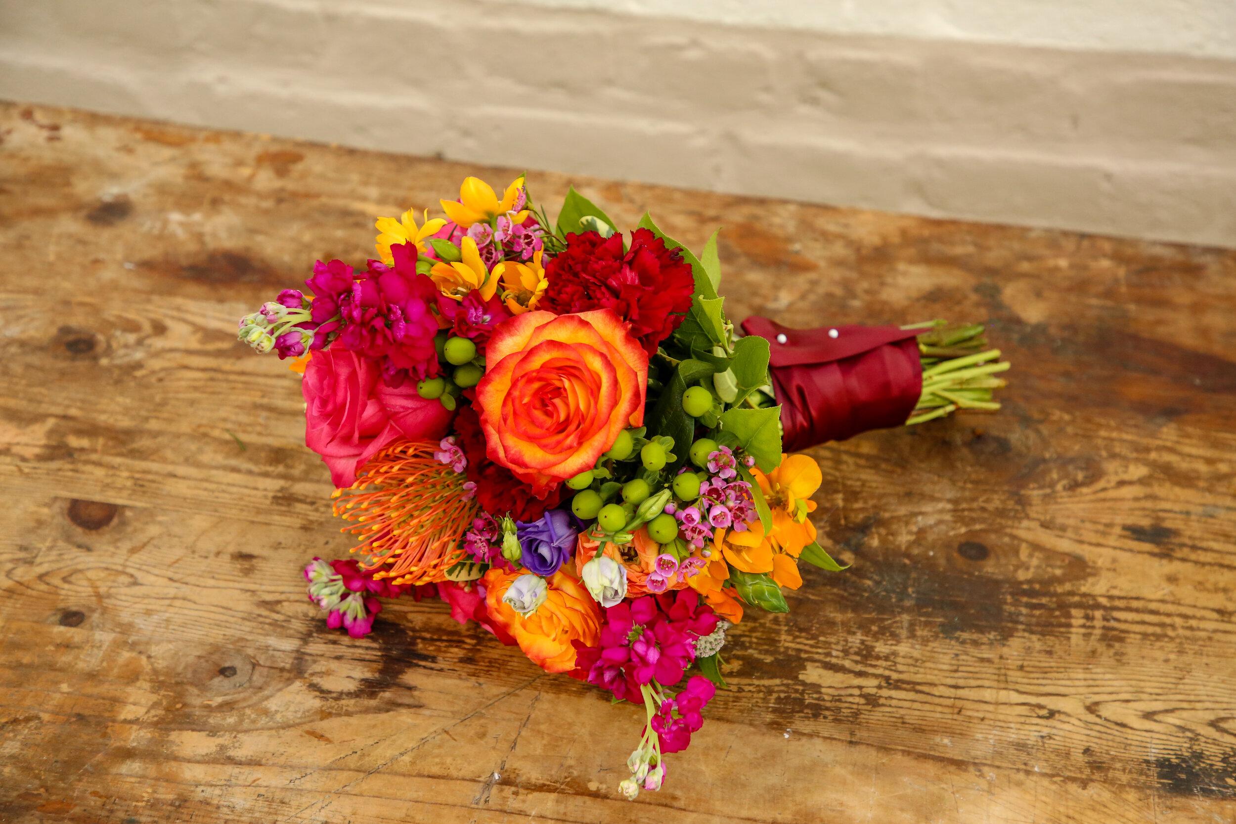 Palate_Flower+BarShoot_Aug282019-19.jpg