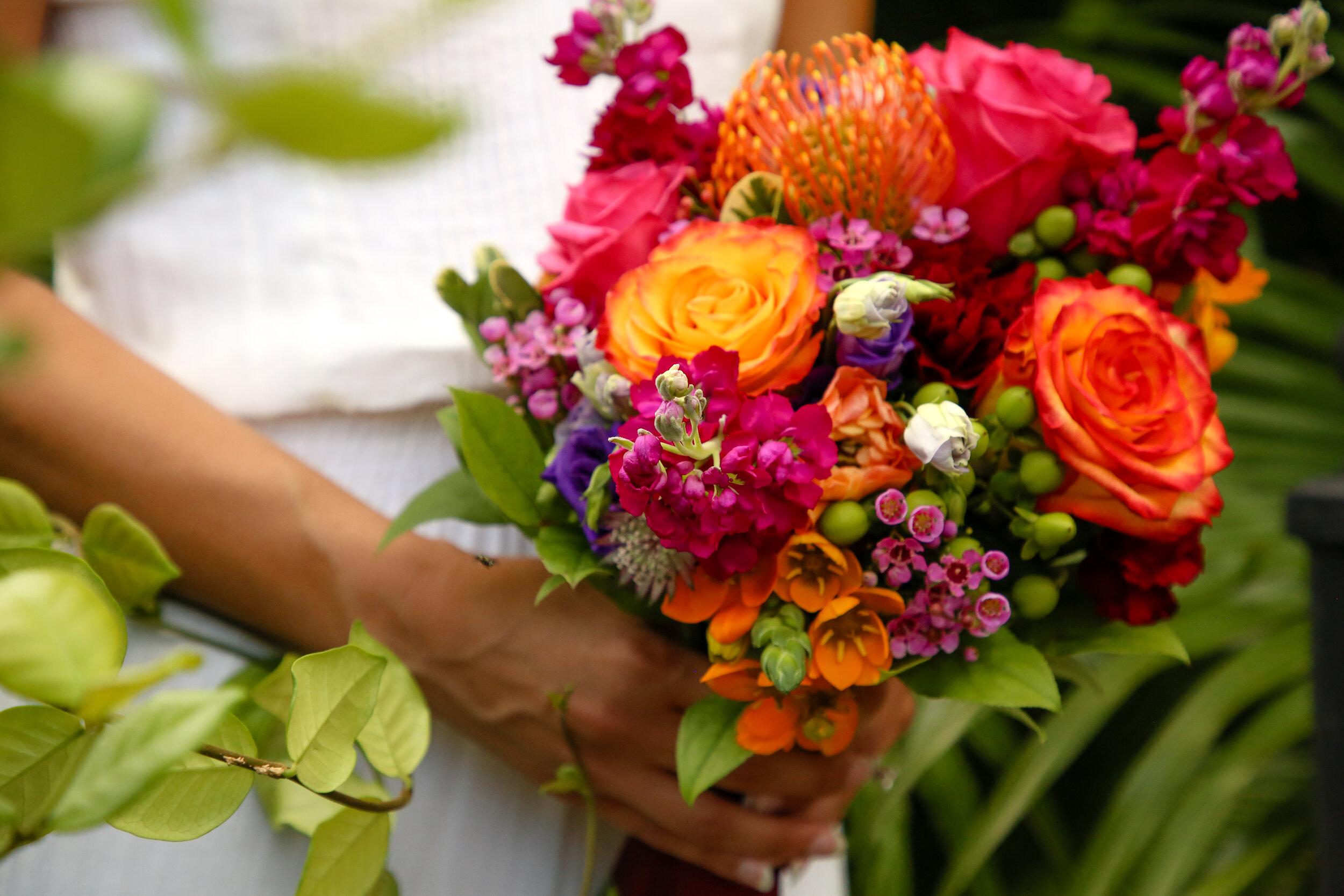 Palate_Flower+BarShoot_Aug282019-519.jpg