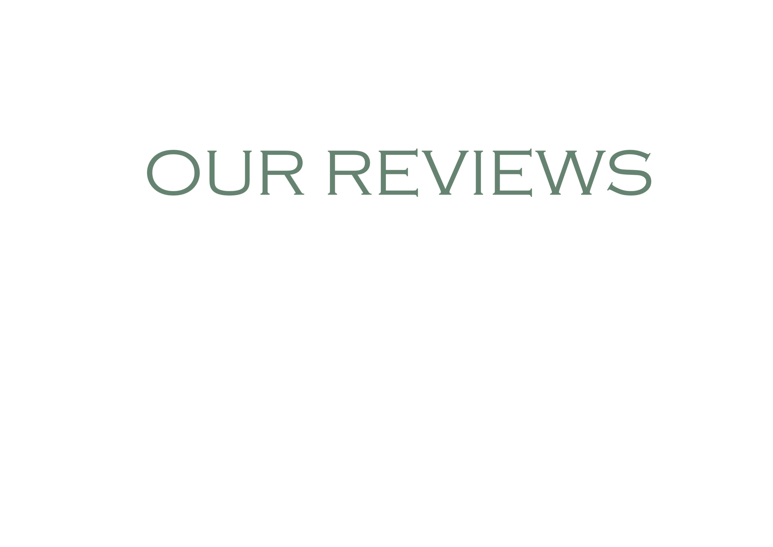 ourreview.png