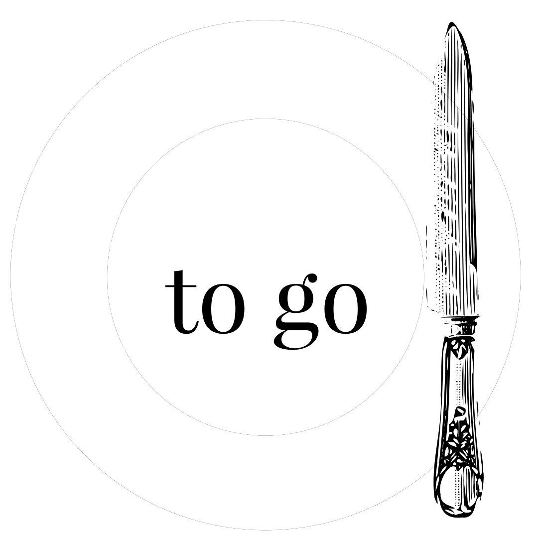 newknife.jpg
