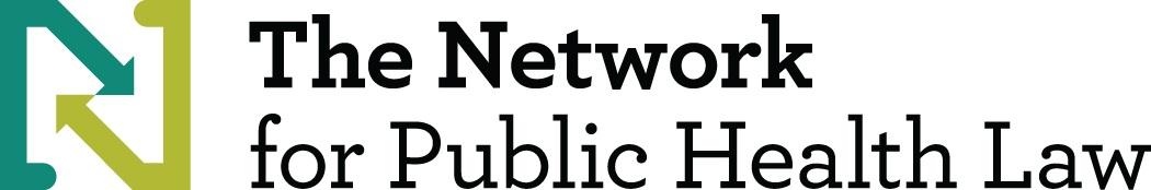 network_fullcolor_rgb.jpg