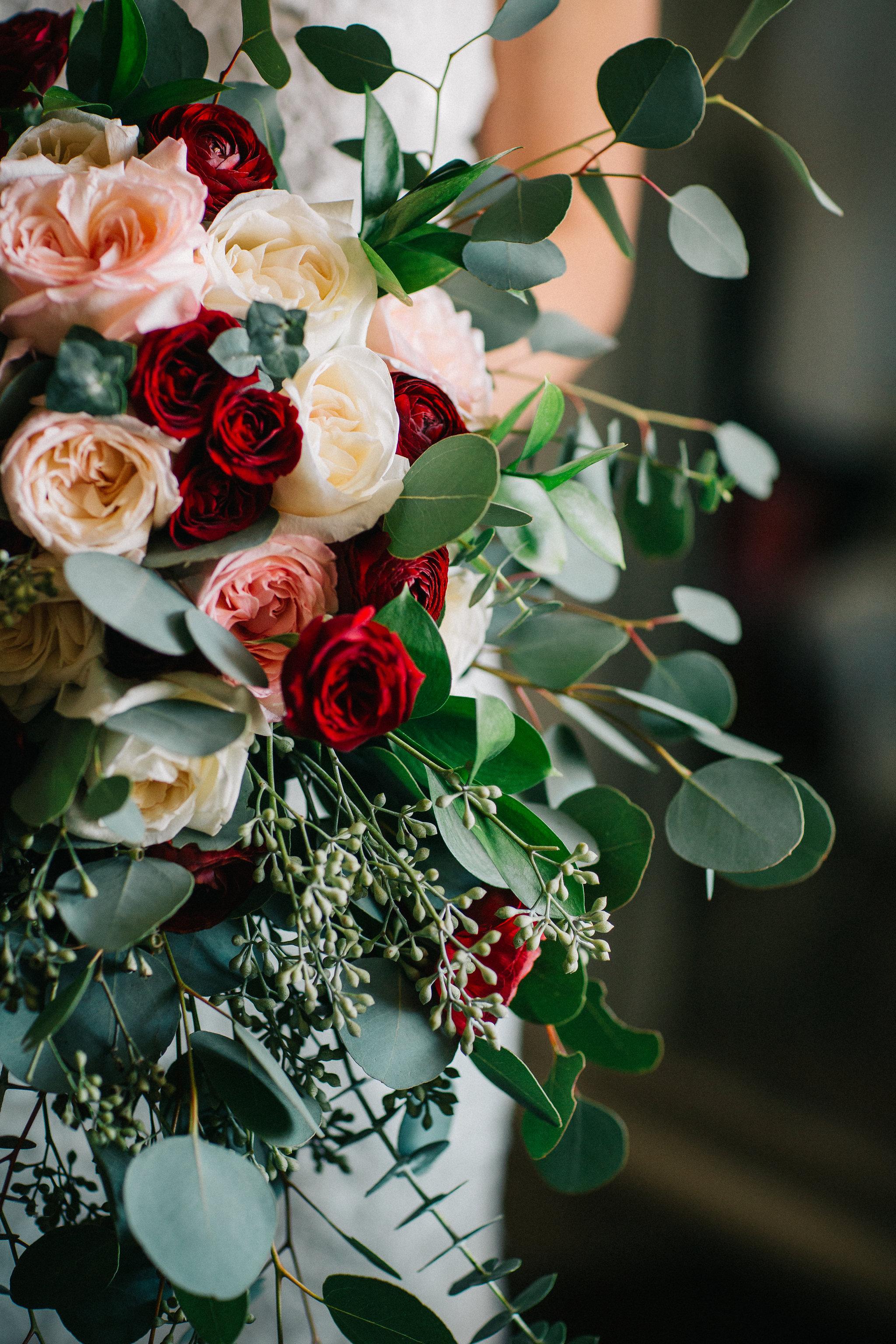 bride_bouquet_2.jpg