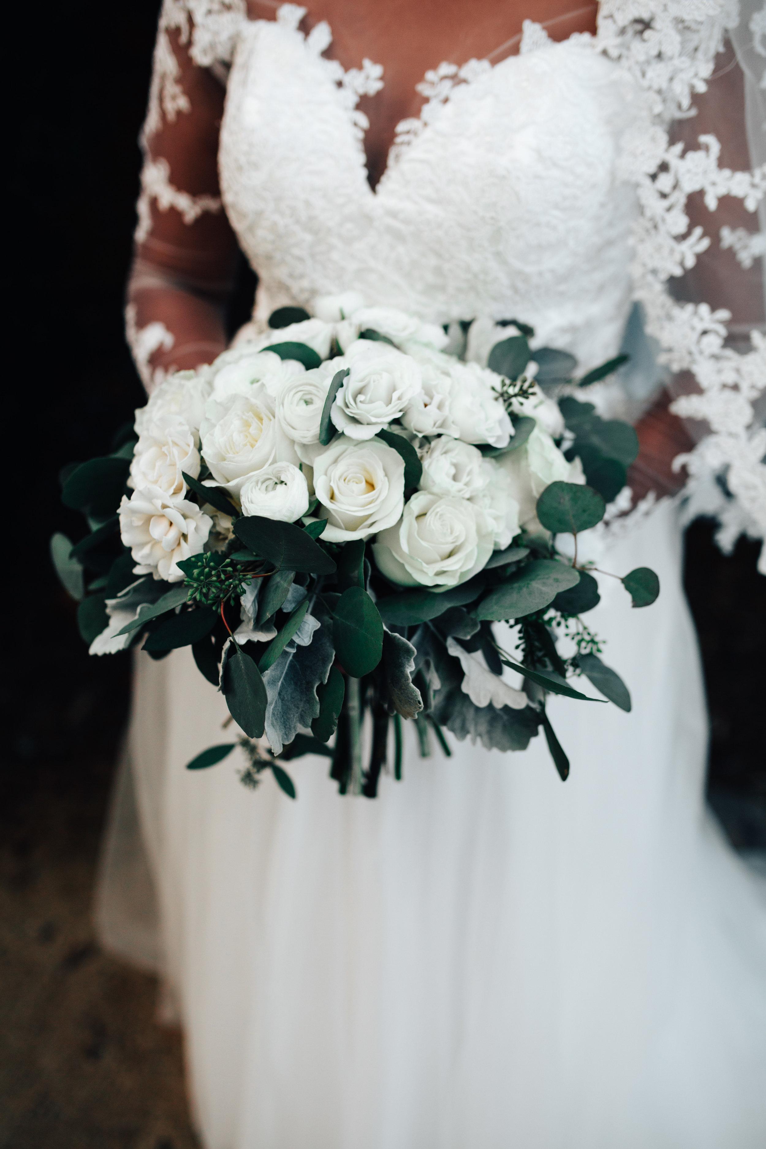 BridalParty-48.jpg