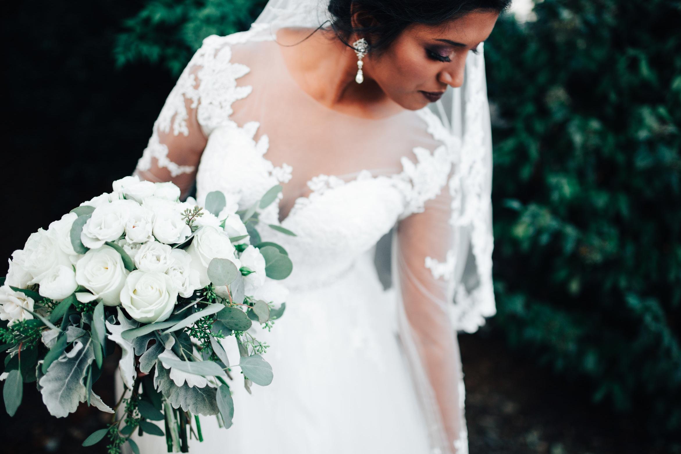 BridalParty-22.jpg