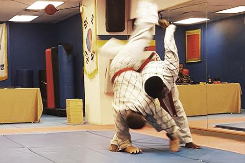 Hapkido.jpg