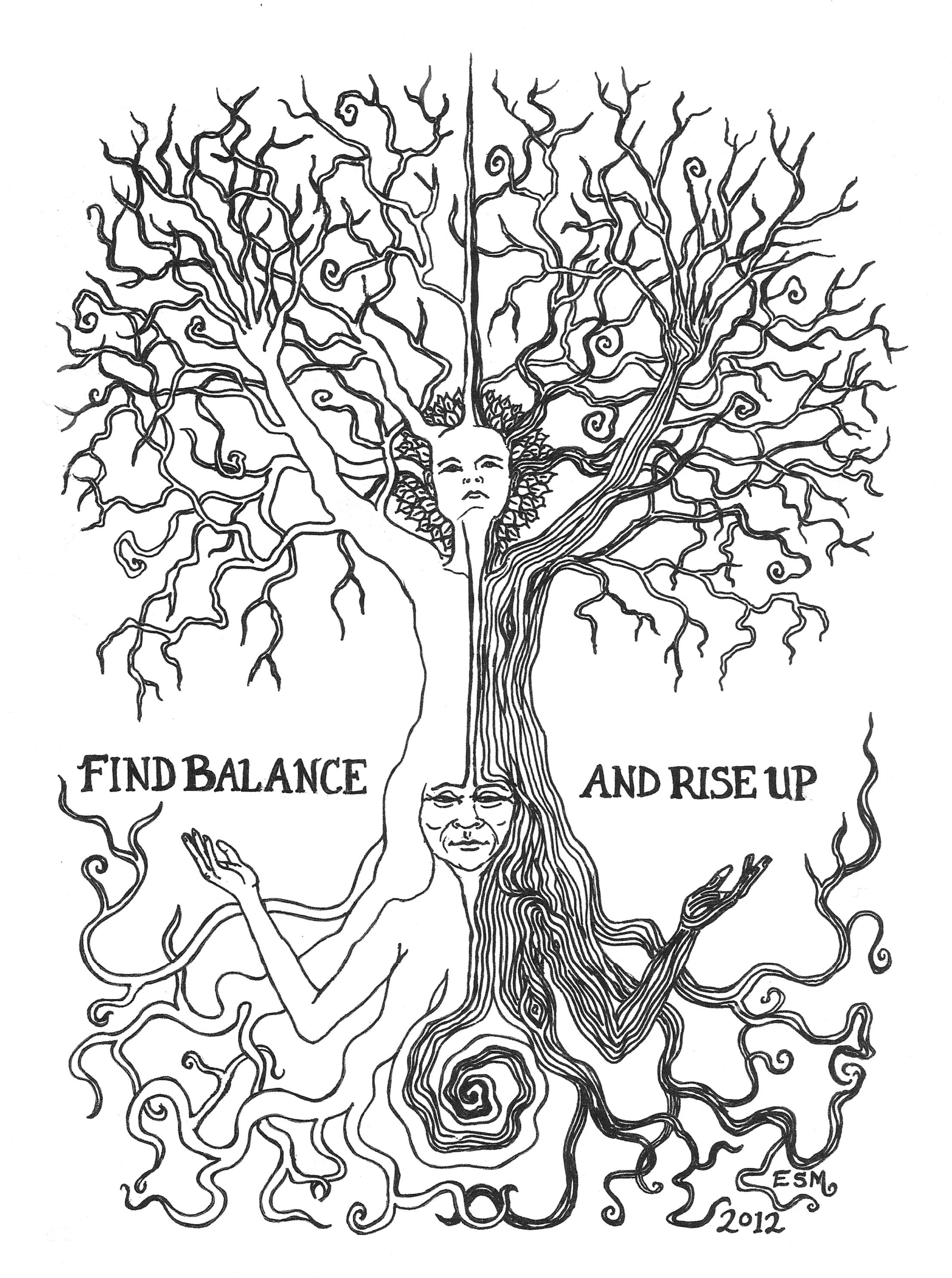 find balance cleaner_EM.jpg