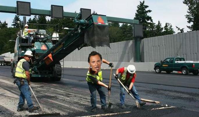 Senate-Passes-Highway-Funding-Bill-But-House-Balks_blog_post_fullWidth