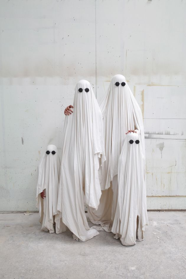 GHOST WRITING:  Let's Talk!  The first rule of ghost writing: never show anyone what you've ghost written. But I do it often, and well. Get in touch for references!