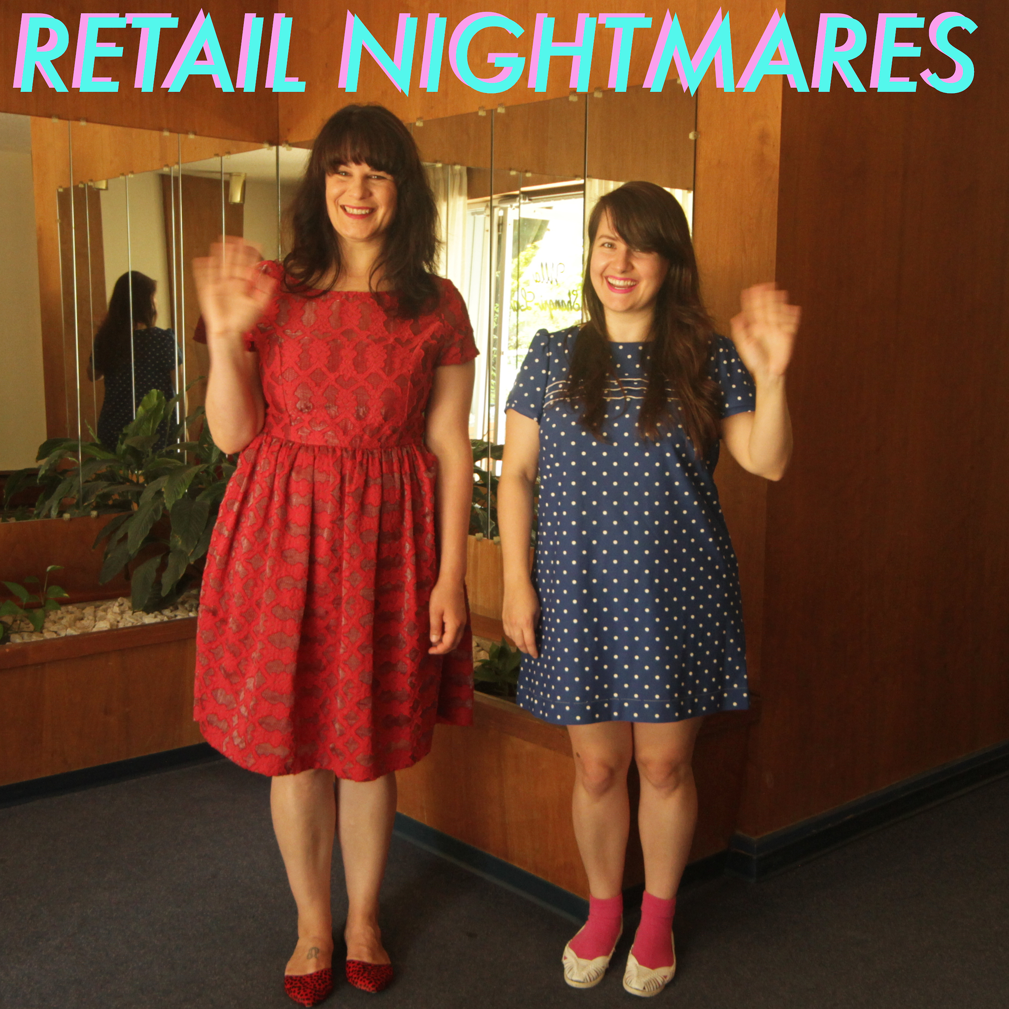 retail-nightmares-stacey-mclachlan