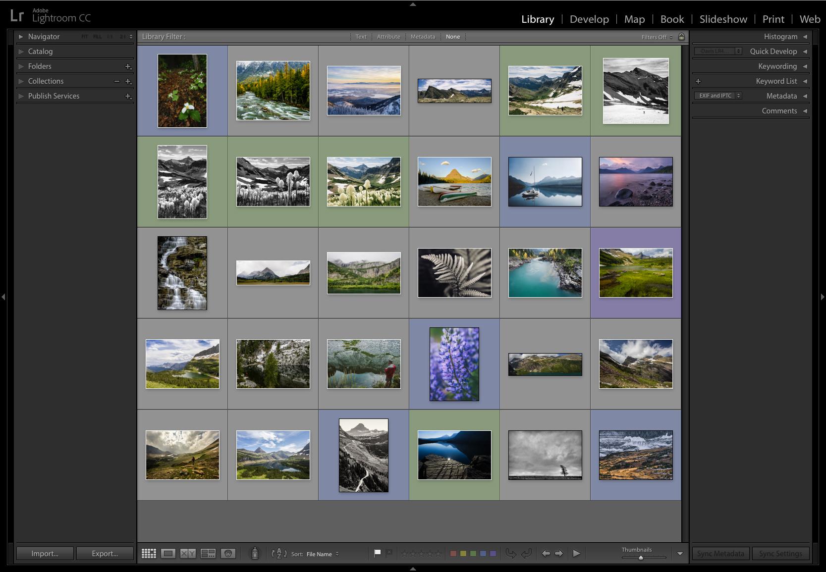 Lightroom-for-landscape-photographers.jpg