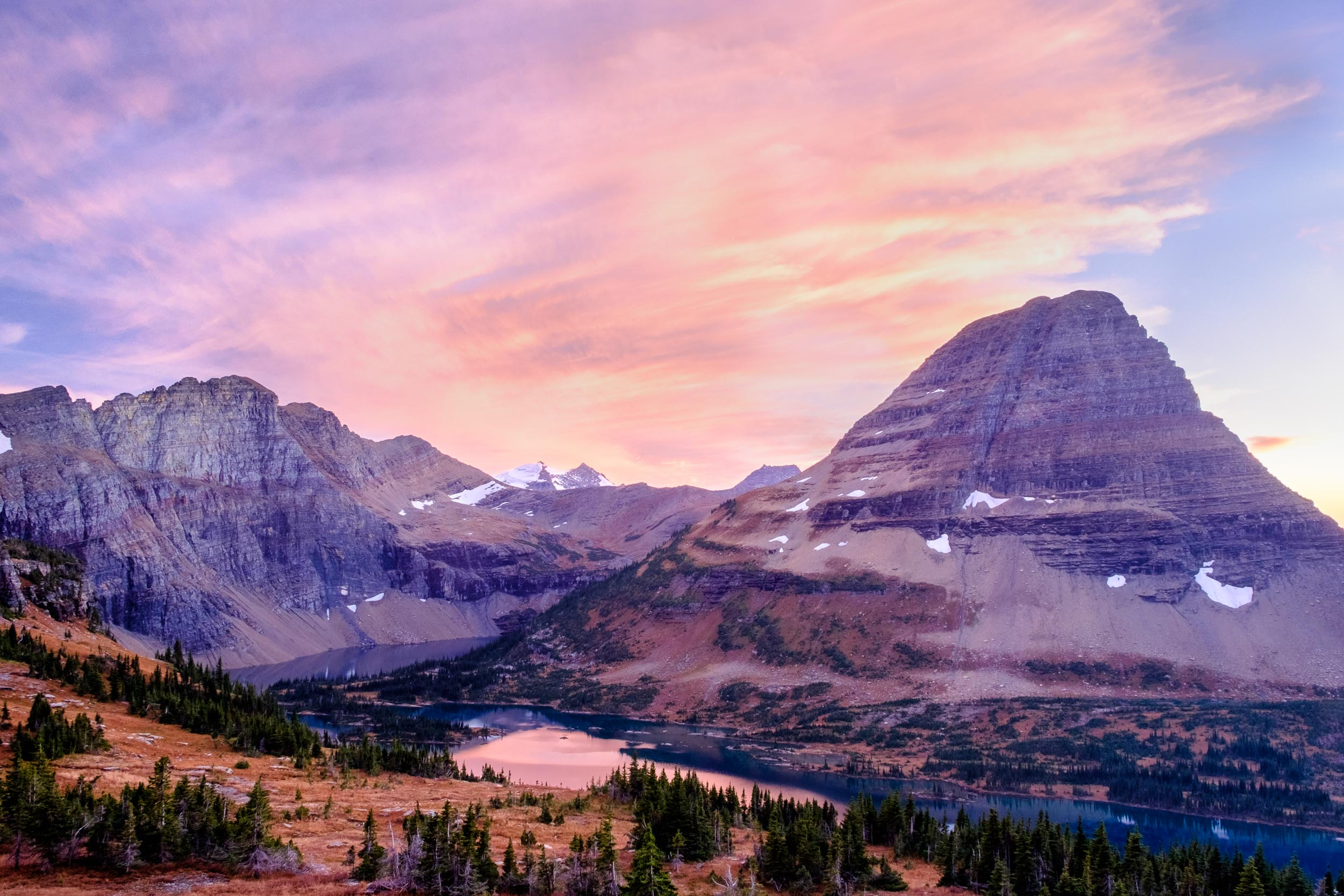 Glacier-National-Park-Logan-Pass-8180.jpg