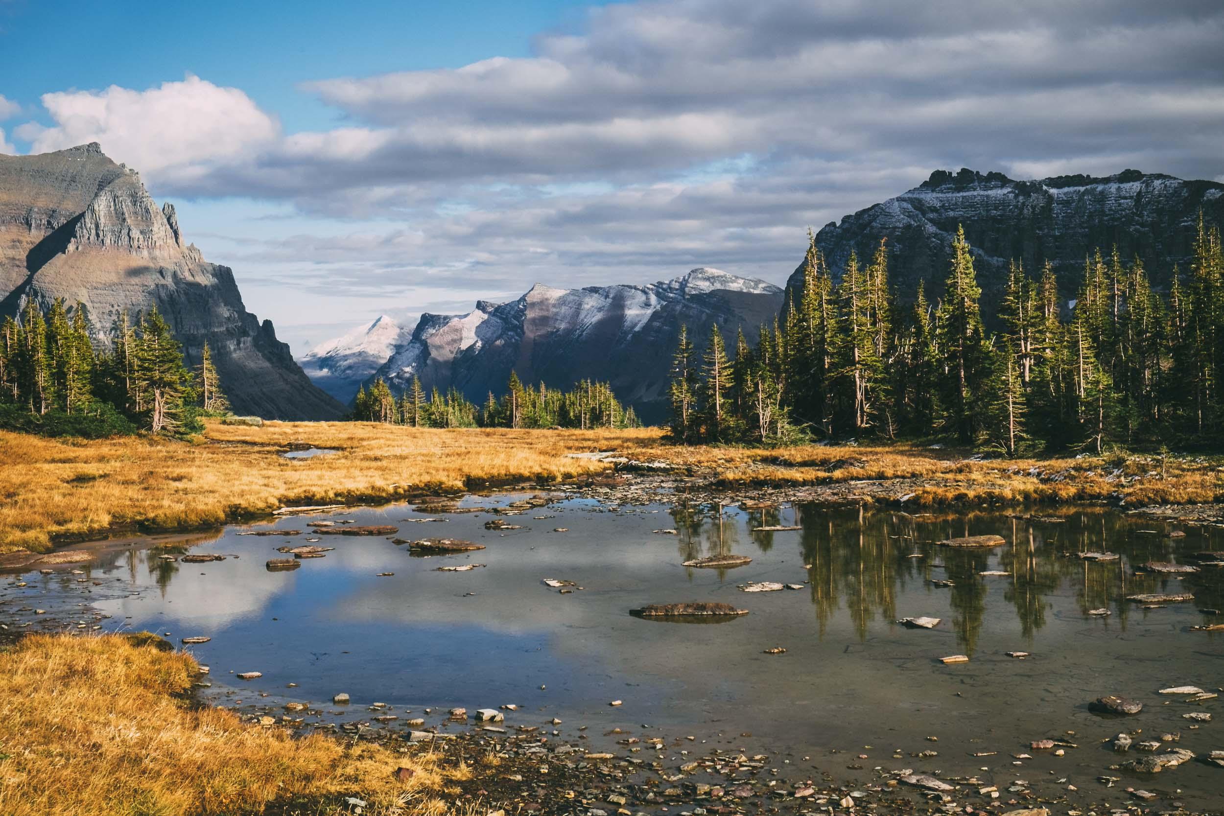 Glacier-National-Park-Photo-Guide-9323.jpg