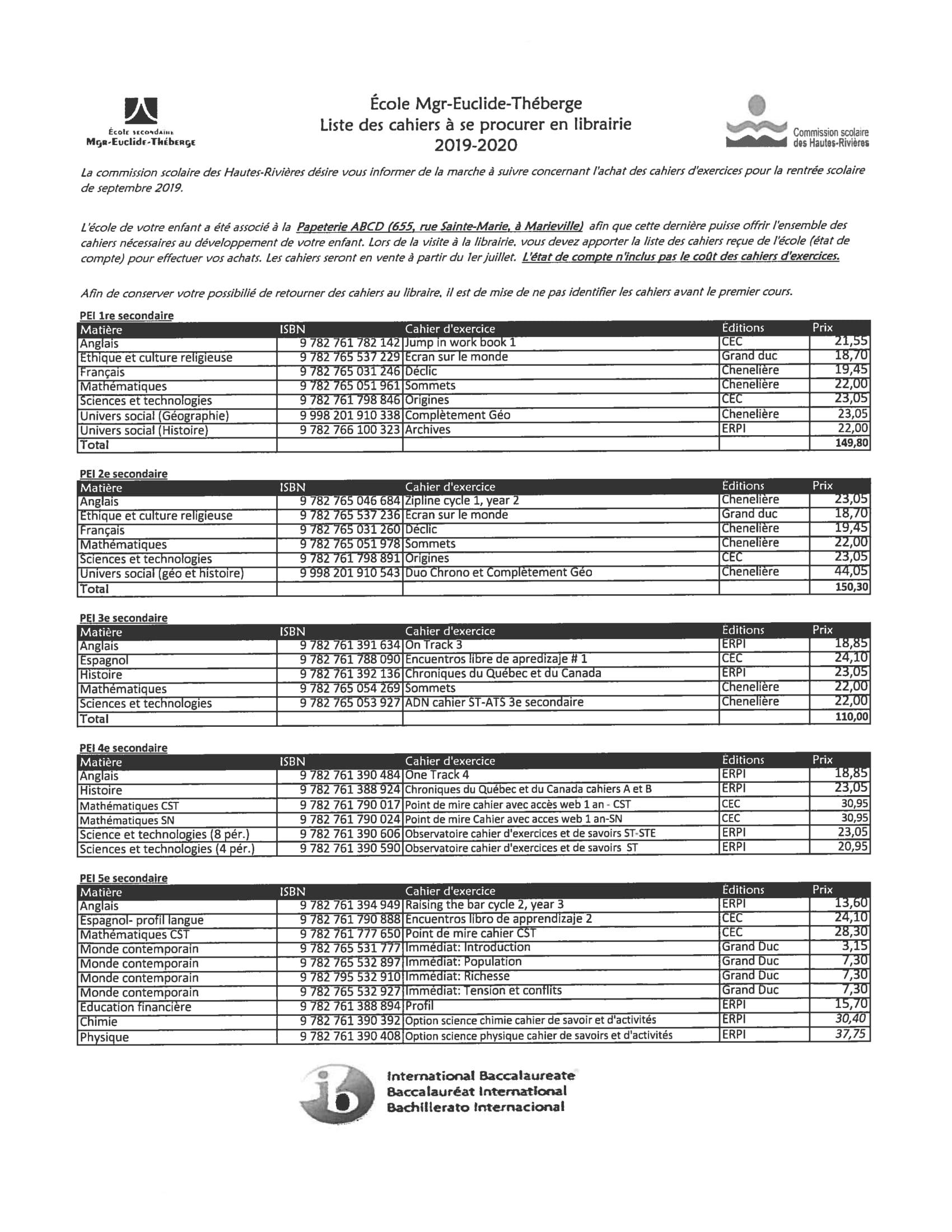 Liste cahier-1.jpg