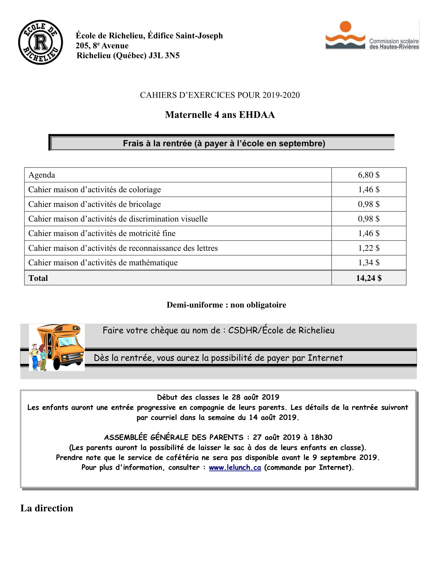 032_19-20_EHDAA_4ans_effets_scolaires-1.jpg
