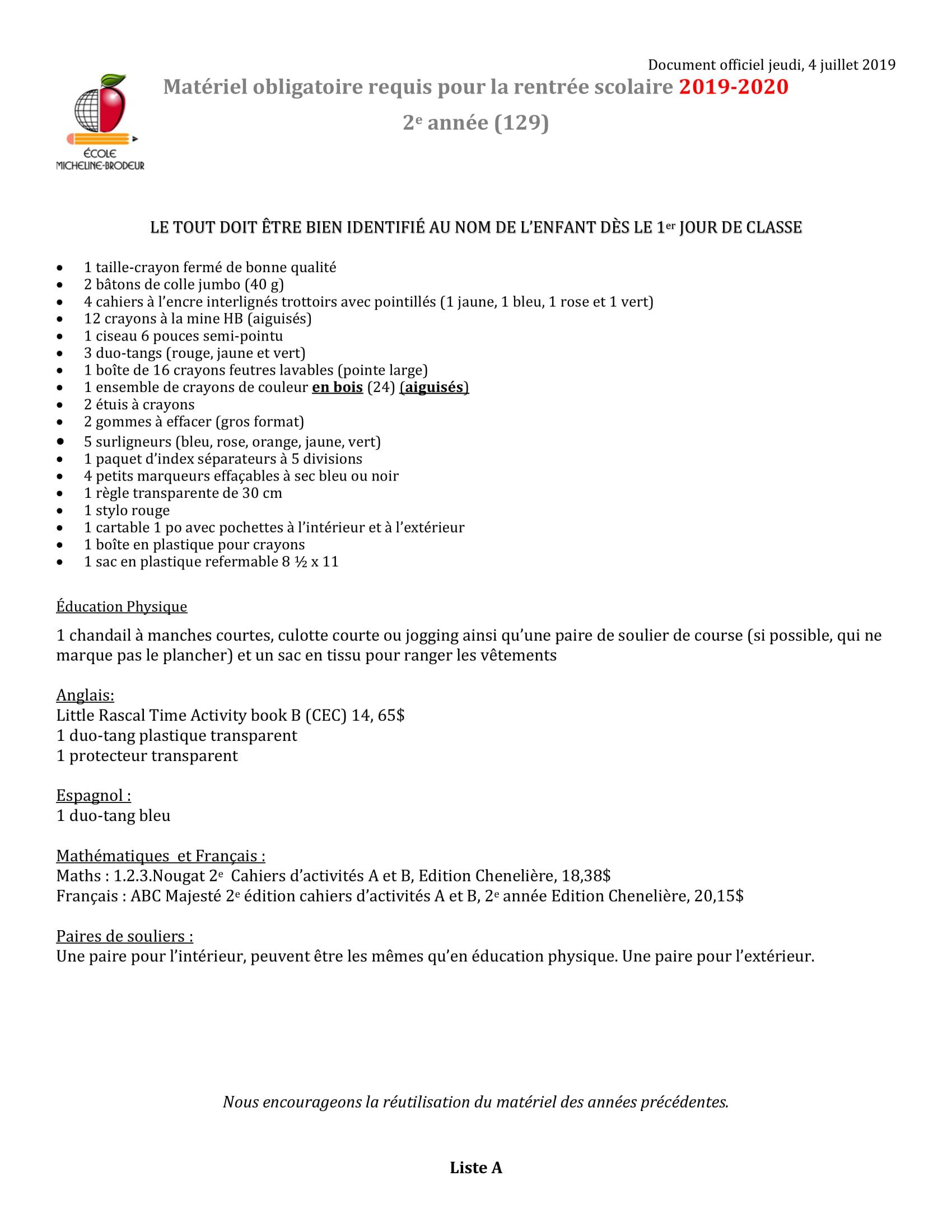 Liste A 2019-2020 pdf-05.jpg