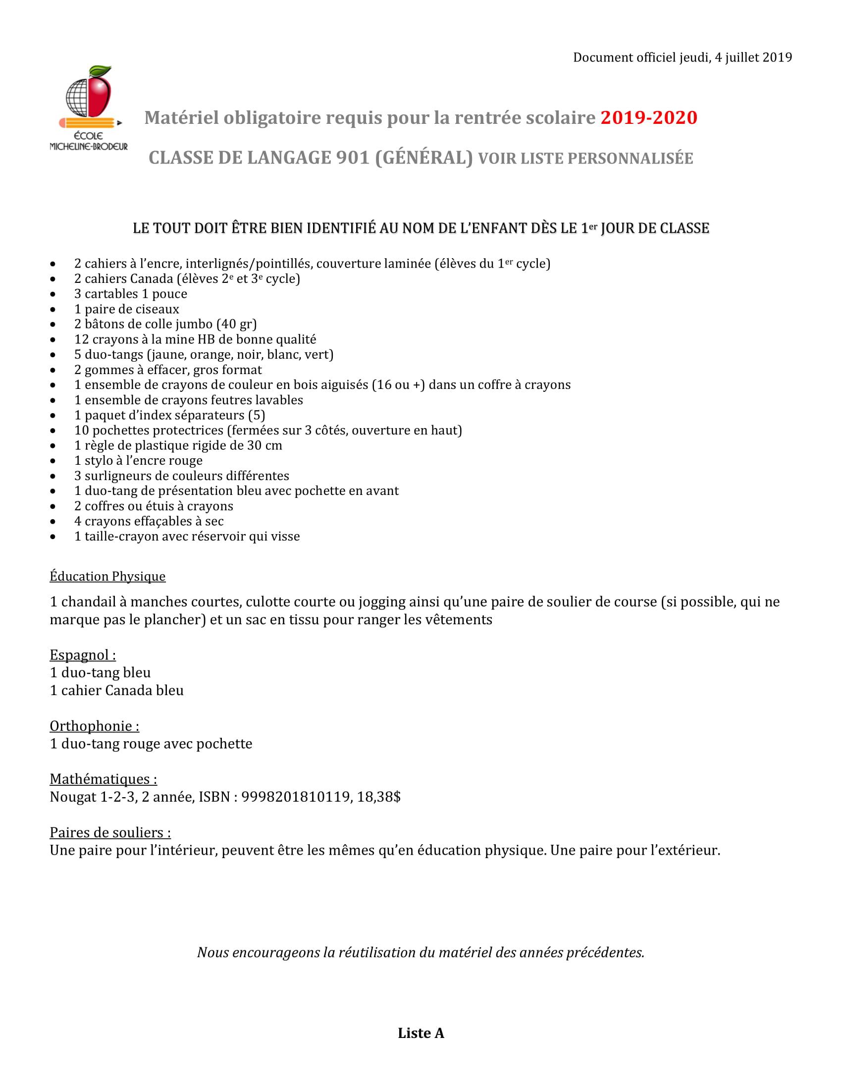 Liste A 2019-2020 pdf-01.jpg