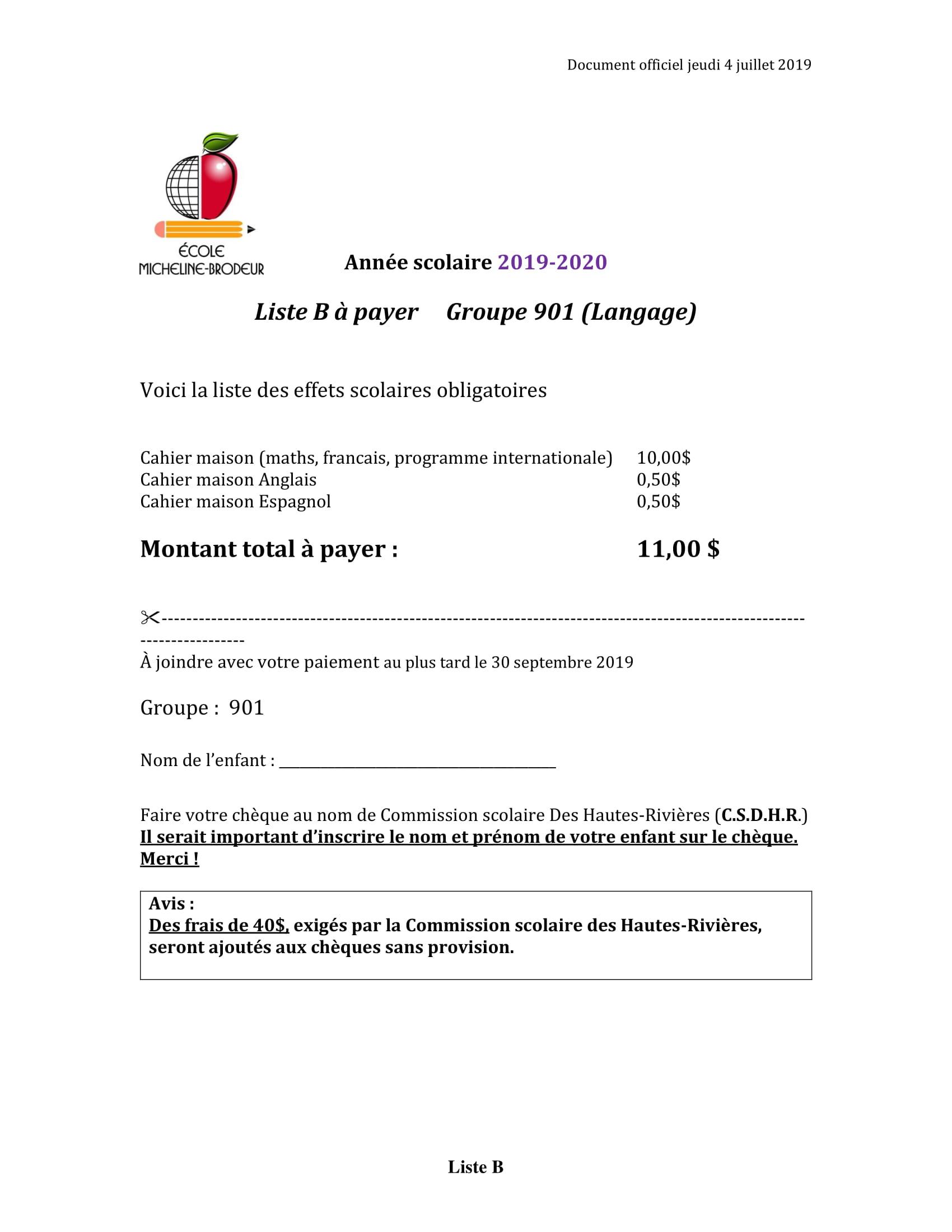 Liste B 2019-2020 pdf-01.jpg