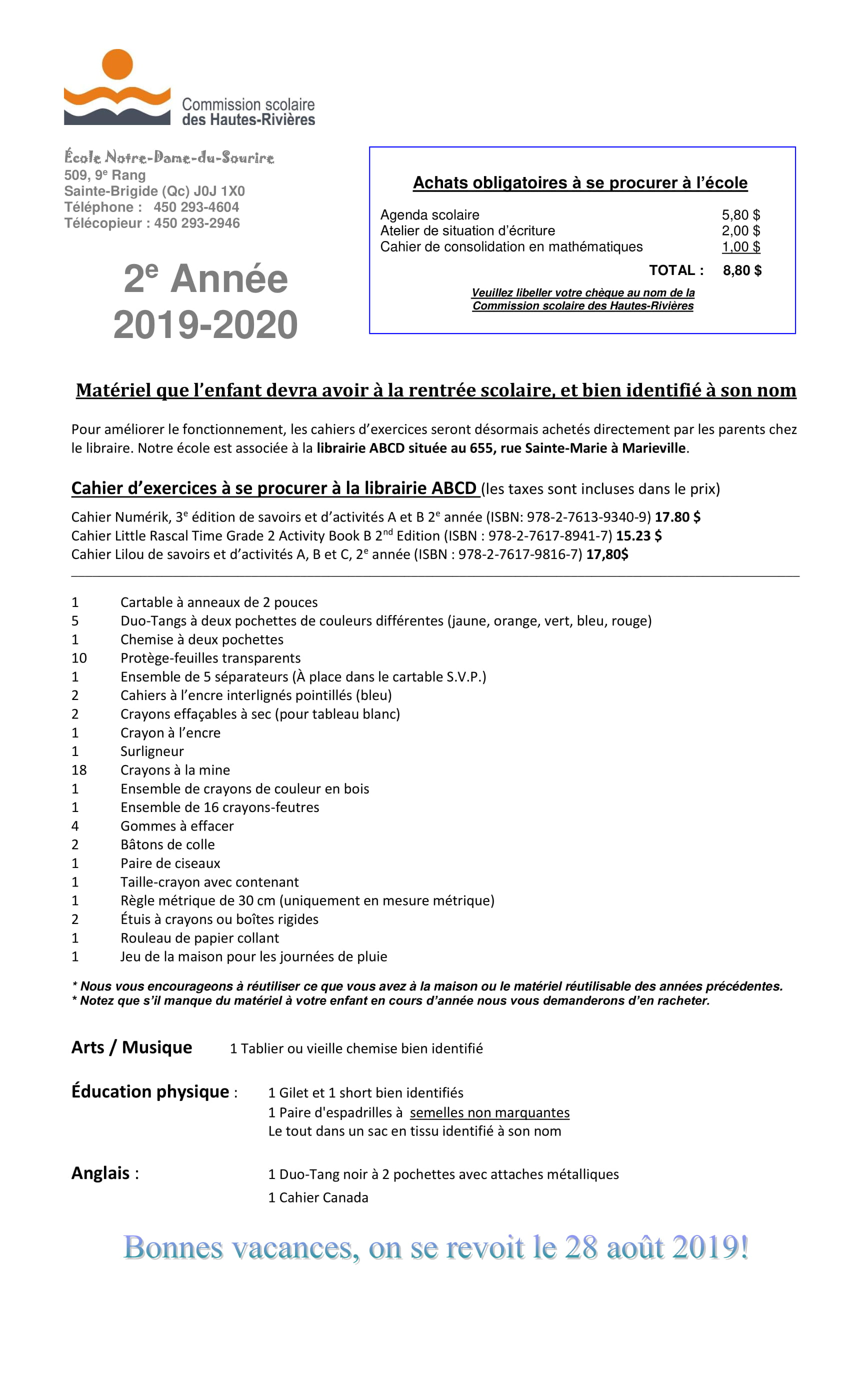 121 Liste effets scolaires-1.jpg