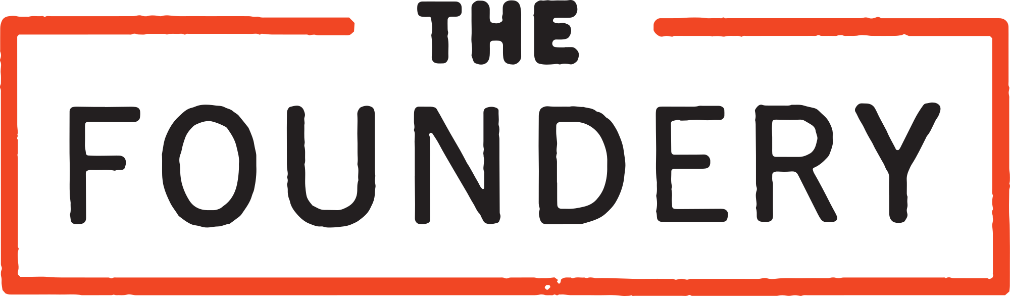 Foundery_Logo_2000px.png