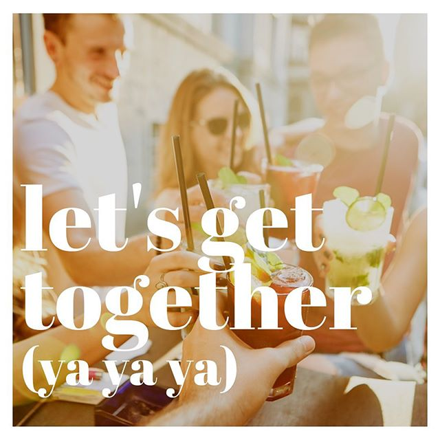 Why don't you and I combine? #linkinbio Introducing ASC Social: Wedding and Event Websites by ASC! Need the perfect Wedding Website to Celebrate your Love Story? Or a functional Bachelorette Weekend Website to take the drama out of planning? ASC offers gorgeous aesthetic designs that are fully functional.  Give your guests ALL the information they need and 24/7 access to your event details. Packages include: Social Media Boosting, Matching Print Invitations, EBlast Reminders, 3-12 month Temporary Hosting Plans and guess what, your CUSTOM DOMAIN is FREE! #weddingwebsites #eventwebsites #thenewlocal #asimpleconcept