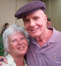 Carmen-with-Dr.-Wayne-Dyer.png