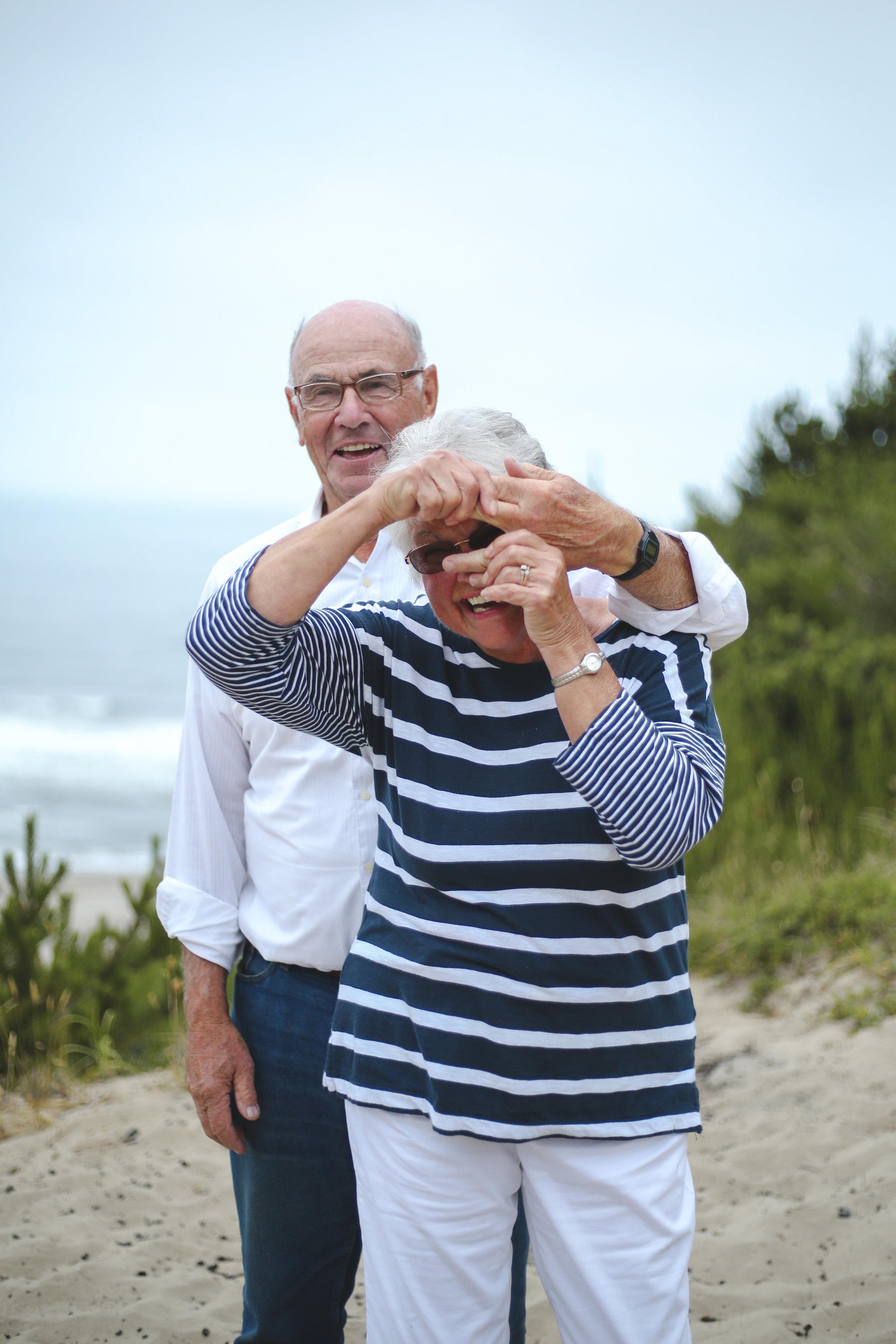 vandehey grandparents.jpg