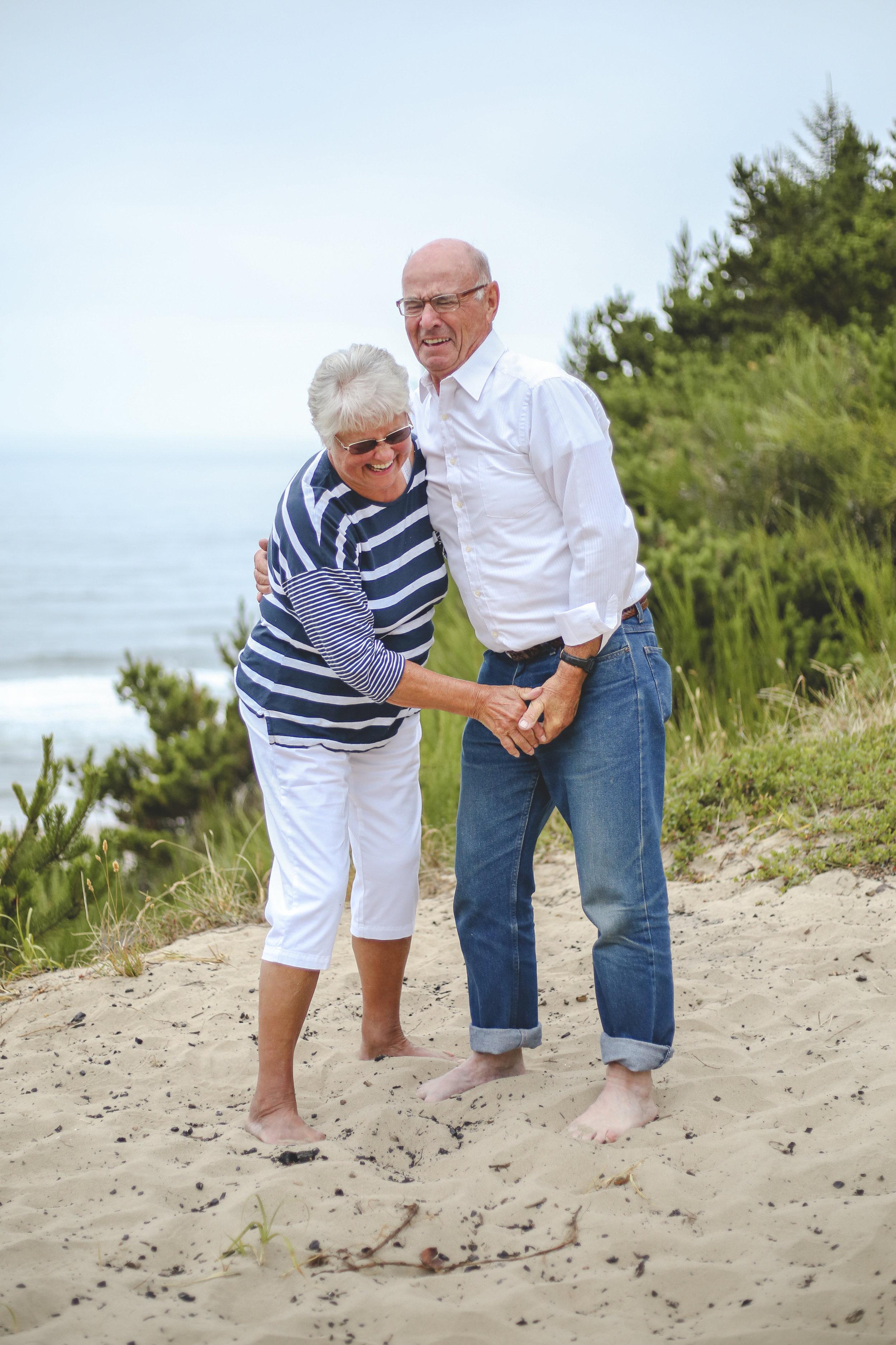 vandehey grandparents-41.jpg