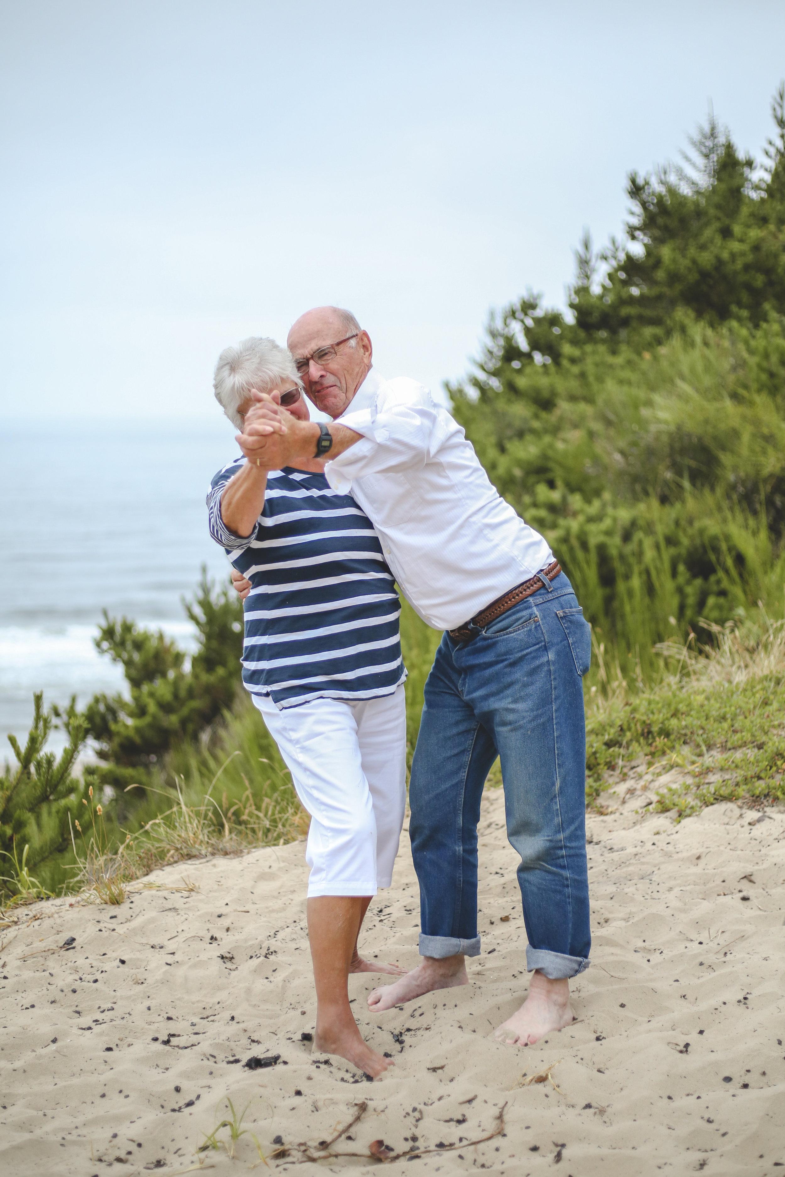 vandehey grandparents-40.jpg