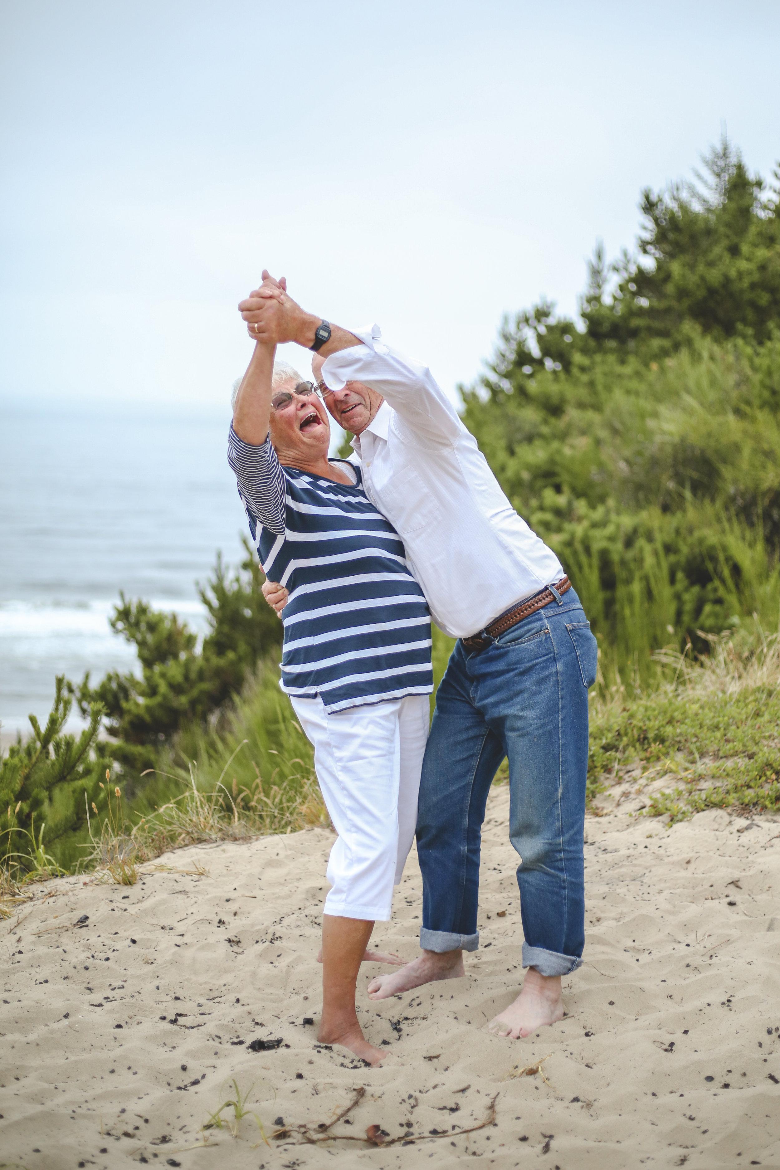 vandehey grandparents-39.jpg